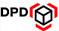 курьерская служба DPD