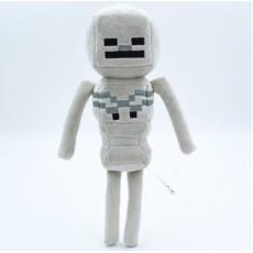 Скелет 24см